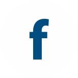 Facebook Vedomostné ostrovy
